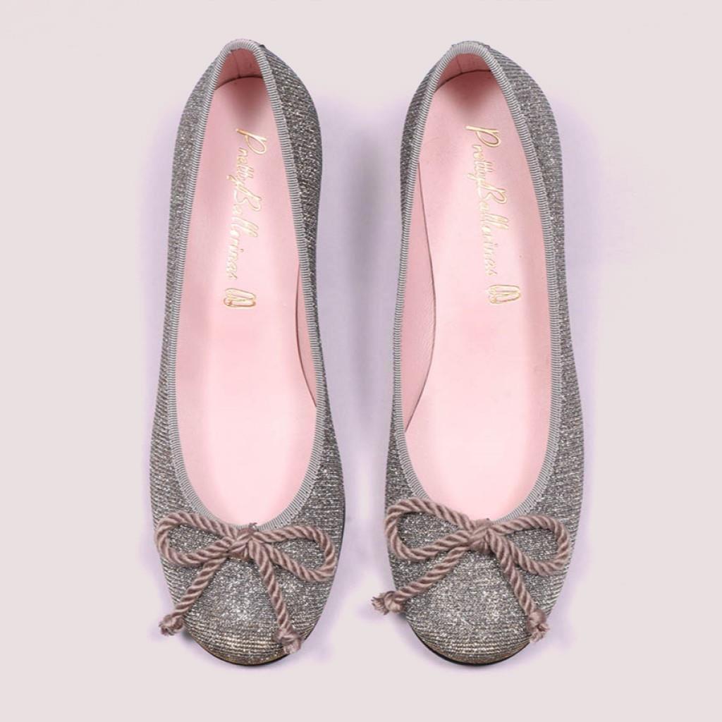 Joanna|שחור|כסף|זהב|עקב|נעלי עקב|Heels